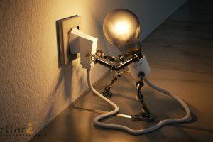 Gediz Elektrik Hızlı Borç Sorgulama