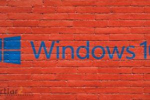 Geri Dönüşüm Kutusundan Silinen Dosyaları Geri Getirme Windows 10