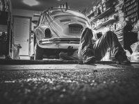 Gib.gov.tr Motorlu Taşıtlar Vergisi Ödeme Borç Sorgulama