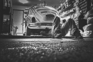 Gib.gov.tr Motorlu Taşıtlar Vergisi Ödeme Borç Sorgulama | Gib.gov.tr motorlu taşıtlar vergisi ödeme borç sorgulama faturalı