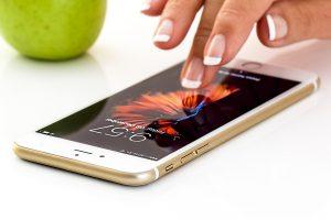 Google Play Store İndir Telefona Nasıl İndirilir?