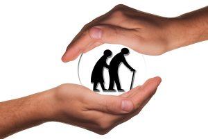 Halk Bireysel Emeklilik Müşteri Hizmetleri Numarası