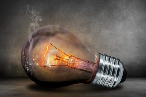 Işık Kirliliğinin Zararları ve Bu Sorunun Çözümü