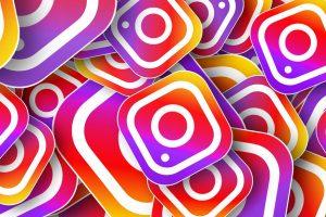 Instagram şifremi Unuttum SMS ile Yenileme