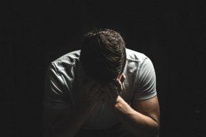 Kötülük Yapanların Cezasını Bulması İçin Dua
