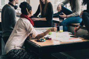Kaç Puanla Hangi Liseye Gidilir 2019