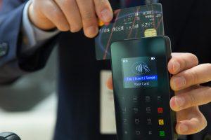 Kredi Kartsız Taksit Yapan Teknoloji Mağazaları