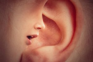 Kulak Kristalleri Neden Oynar | İç kulak kristalleri neden yerinden oynar