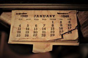 Miladi Takvim Ne Zaman ve Neden Kullanılmaya Başlandı?