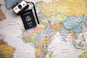Pasaport Geçerlilik Süresi Sorgulama
