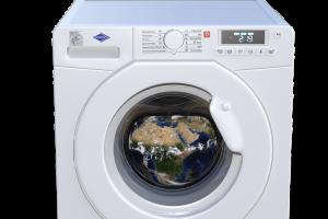 Profilo Çamaşır Makinesi Fiyatları
