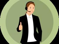 Süperonline Müşteri Temsilcisine Direk Bağlanma |  Superonline Müşteri Hizmetleri