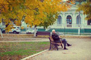 SGK 30 Yıl Üstü Emekli İkramiyesi Sorgulama