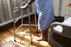 SGK Hasta Alt Bezi Ödemeleri İle İlgili Yeni Sut 2019