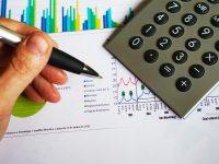 SSK Prim Geri Ödemesi Hesaplama | SGK geri ödemesi nasıl hesaplanır?