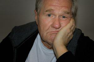Sigorta Sorgulama Ne Zaman Emekli Olurum