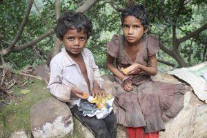 Sosyal Yardımlaşma Para Yardımı Ne Kadar?
