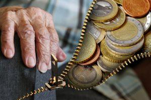 Ssk Sorgulama Tc Kimlik No İle Ne Zaman Emekli Olabilirim?