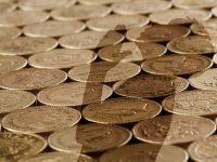 Tez Vakitte Para Gelmesi İçin Dua | Hangi dua para getirir?