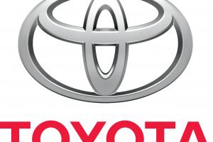Toyota Müşteri Hizmetleri