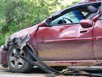 Trafik Kazası Tutanak Sonucu Öğrenme | Trafik kazası kusur oranı nereden öğrenilir?