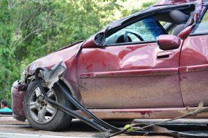Trafik Kazası Tutanak Sonucu Öğrenme