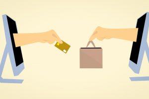 Trendyol Müşteri Hizmetleri Numarası