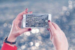 Turkcell Telefon Almak İçin Puan Öğrenme