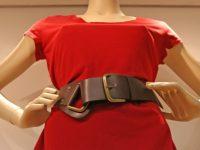 Ucuz Giyim Siteleri Kapıda Ödeme