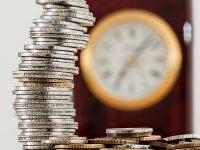 Vadeli Hesaba Para Yatırma Vadeyi Bozar mı | Vadeli hesaba para ekleyince vade bozulur mu?