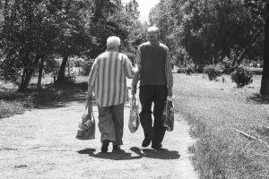 Vakıf Emeklilik Müşteri Hizmetleri