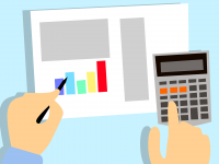 Vergi İndirimi Sorgulama E Devlet | Vergi indirimi sonucunu nasıl öğrenebilirim?