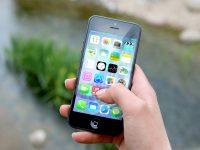 Vodafone Telefon Almak İçin Puan Sorgulama | Vodafone puan sorgulama nasıl yapılır?
