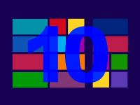 Windows 10 Enterprise Etkinleştirme