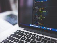 Windows 8.1 Pro Ürün Anahtarı Etkinleştirme | Windows 8.1 ürün anahtarı nasıl etkinleştirilir?
