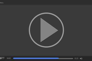 Windows Media Player Altyazı Ekleme