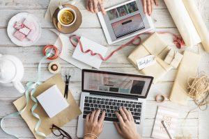 Yönetim Bilişim Sistemleri Taban Puanları 2019