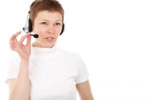 Yapı Kredi Müşteri Temsilcisine Direk Bağlanma