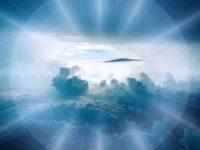 Yeniden Dirileceğine İnanan Bir İnsanla İnanmayan Bir İnsan
