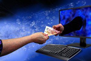 Yurtdışı Çıkış Harcı İnternetten Ödeme