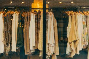 Zara Müşteri Hizmetleri