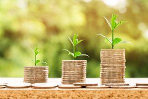 Ziraat Bankası Hesabımda Ne Kadar Para Var