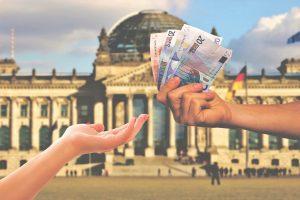 Ziraat Bankası Kartsız Para Çekme 2019