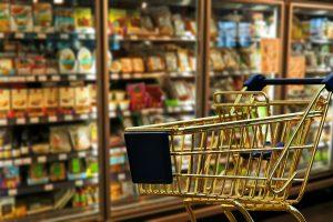 Carrefour Müşteri Hizmetleri