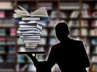 Öğretim Görevlisi Olma Şartları 2019