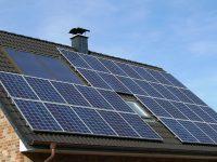 Güneş Paneli Nedir, Nasıl Çalışır? Güneş Panellerinin Dünü, Bugünü ve Yarını