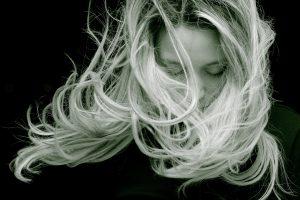 Saç Nasıl Uzar