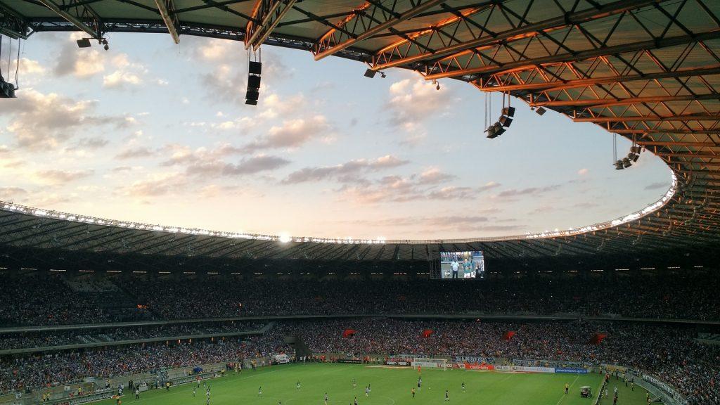 Taraftarıum24 Bein Sport Maçlarını Veriyor mu