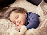 Çocuklarda Burun Tıkanıklığı Nasıl Geçer