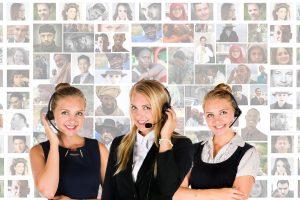 AÖF Müşteri Hizmetleri İletişim Numarası 2019